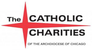 Catholic-Charities-Chicago-25th-Anniversary-The-Art-of-Caring