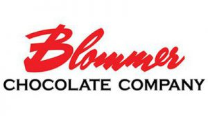 blommer_chocolate_company_logo_hr