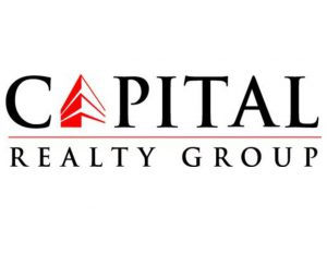 capital realty logo
