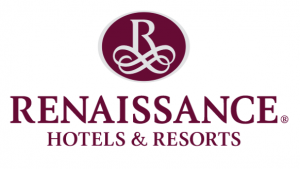 renaissance-hotels-resorts