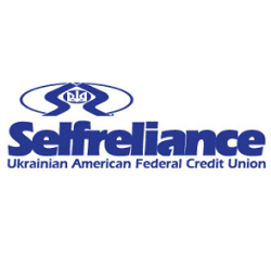 selfreliance-ukranian-american-federal-credit-union